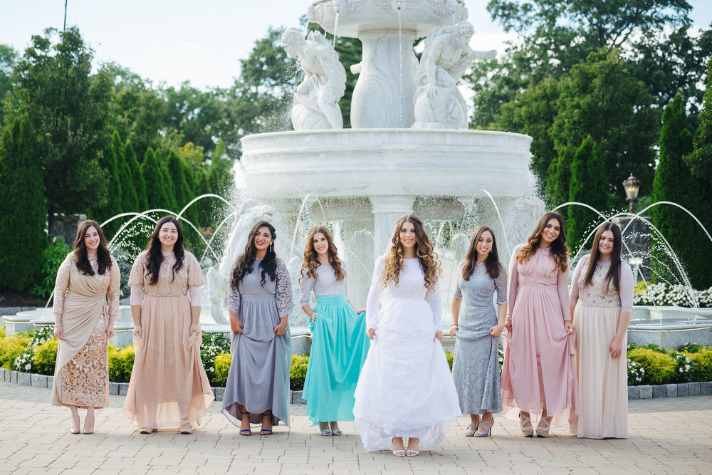 Hadassa & Hami Wedding - Eliau Piha studio photography-0453.jpg