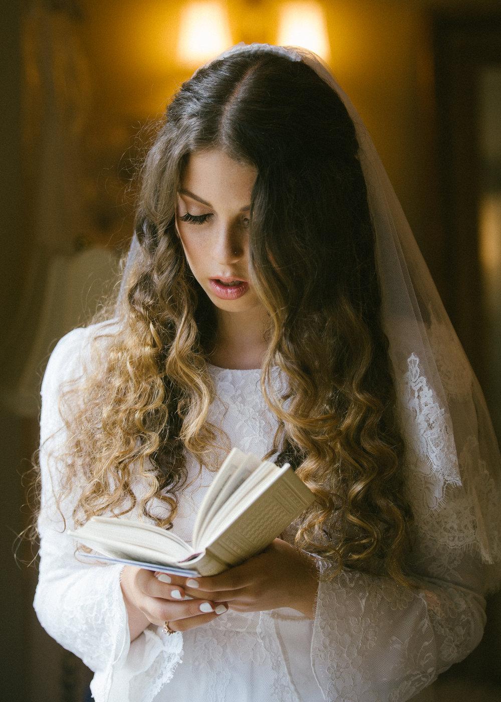 Hadassa & Hami Wedding - Eliau Piha studio photography-0438.jpg