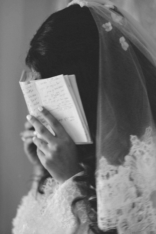 Hadassa & Hami Wedding - Eliau Piha studio photography-0433.jpg