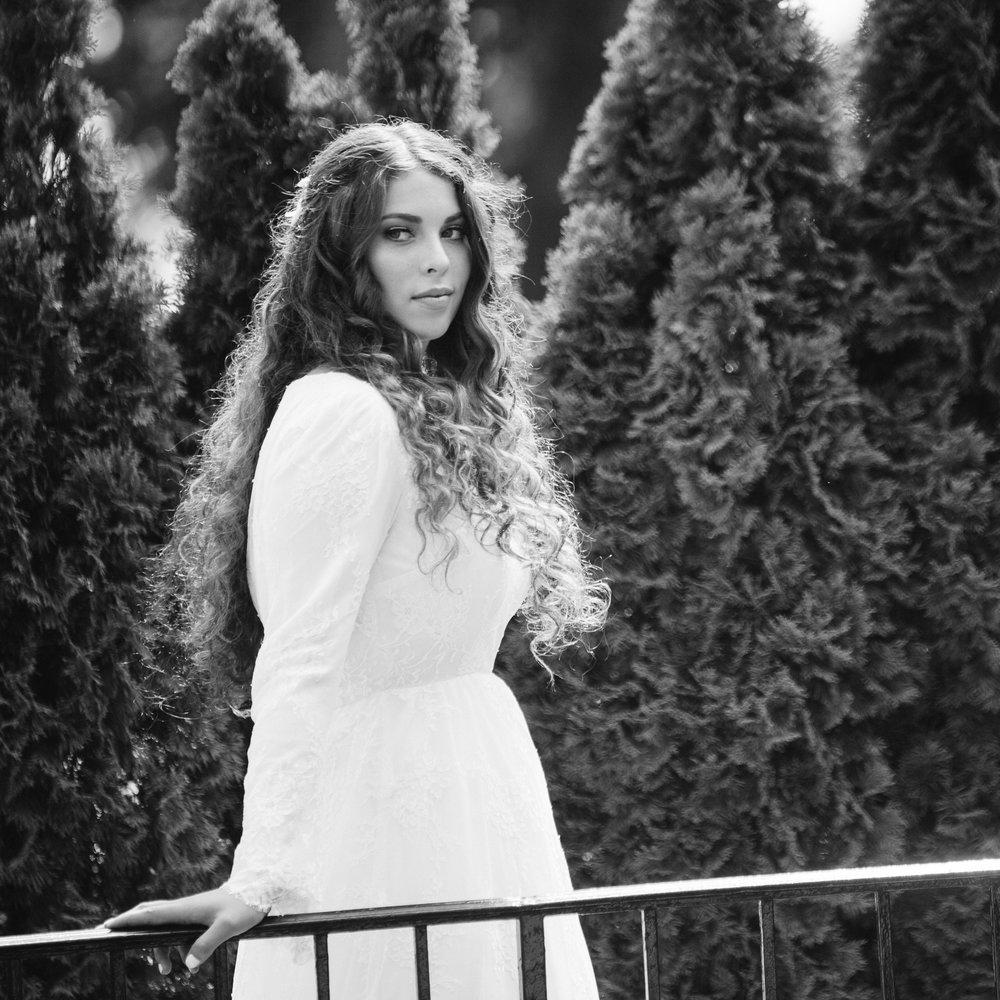 Hadassa & Hami Wedding - Eliau Piha studio photography-0148.jpg