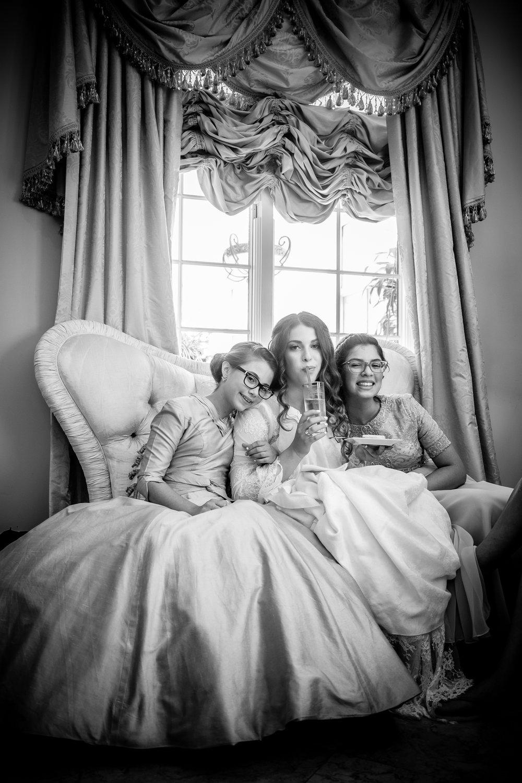 Hadassa & Hami Wedding - Eliau Piha studio photography-0104.jpg