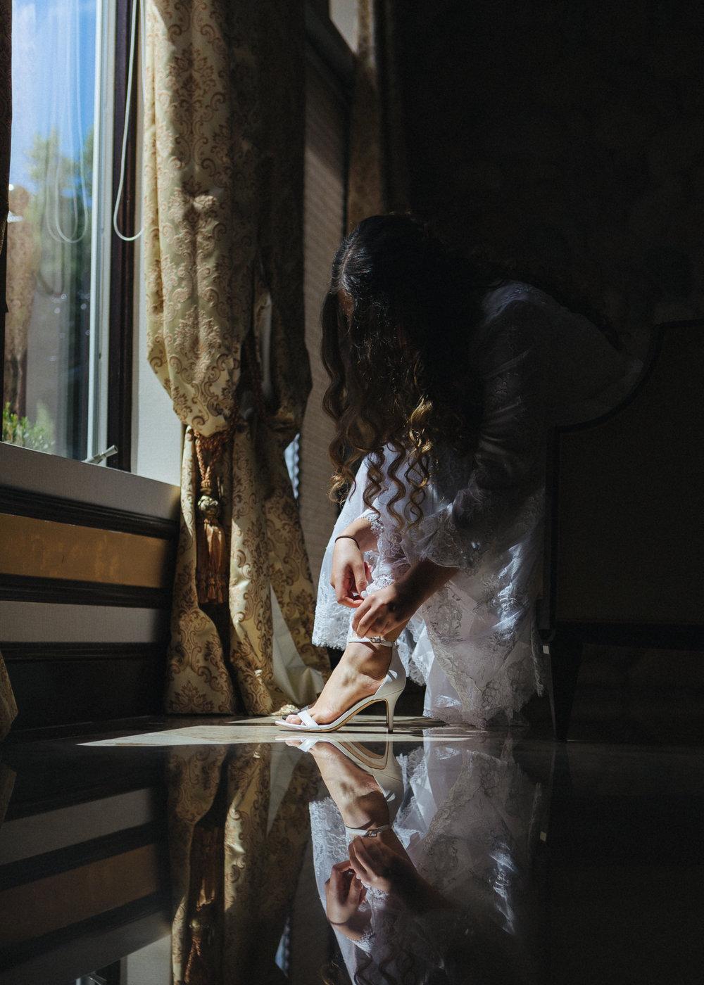 Hadassa & Hami Wedding - Eliau Piha studio photography-0084.jpg
