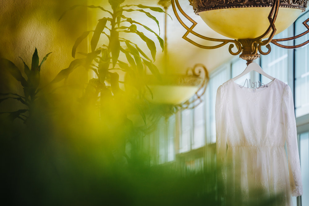 Hadassa & Hami Wedding - Eliau Piha studio photography-0063.jpg