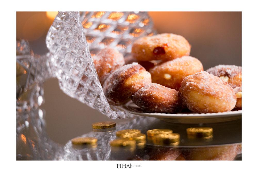 dounuts - Piha studio food photography, new york, events, -3.jpg-2.jpg
