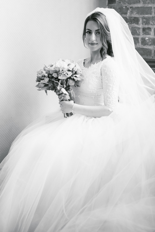 Wedding Yanki & Tzivia - Eliau Piha studio photography-0012.jpg