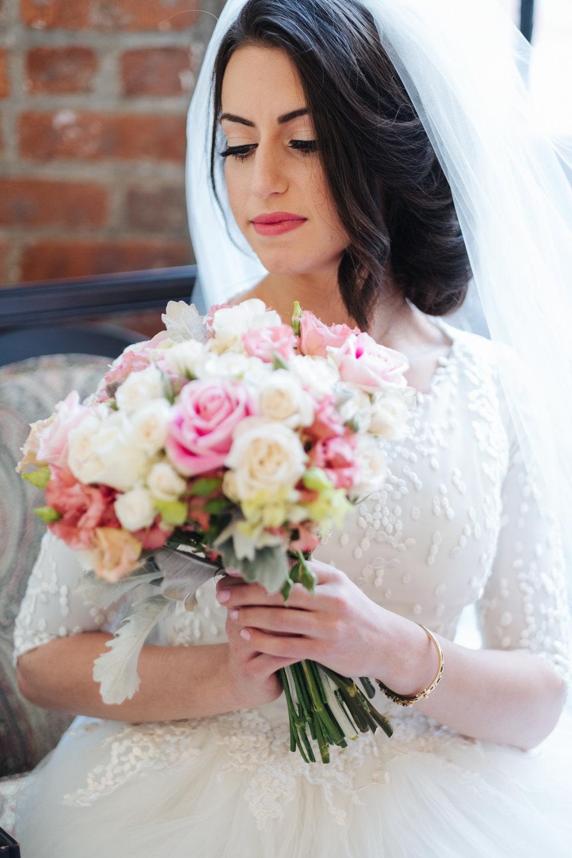 Wedding Yanki & Tzivia - Eliau Piha studio photography-0015.jpg