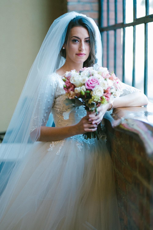 Wedding Yanki & Tzivia - Eliau Piha studio photography-0024.jpg