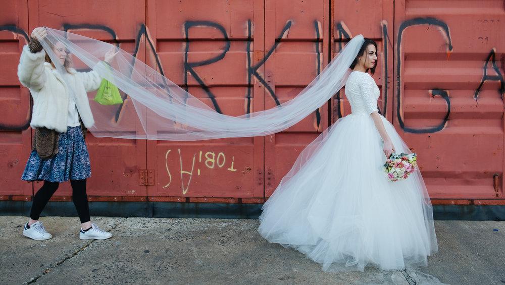 Wedding Yanki & Tzivia - Eliau Piha studio photography-0034.jpg