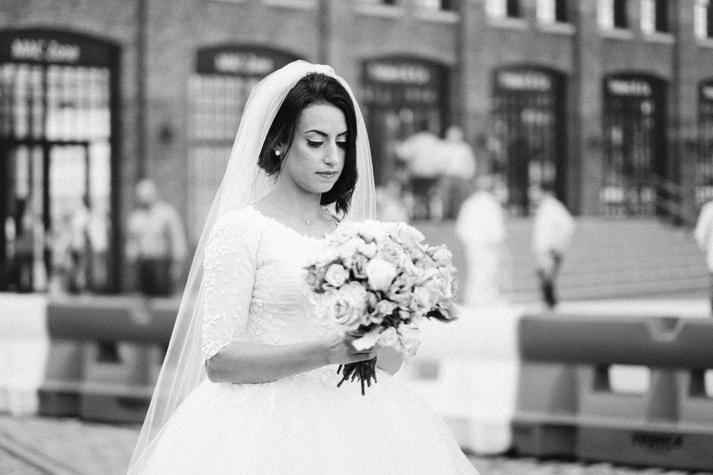 Wedding Yanki & Tzivia - Eliau Piha studio photography-0042.jpg