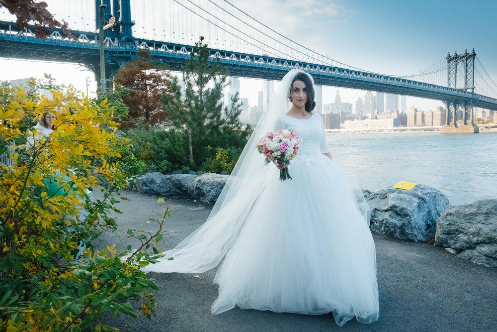 Wedding Yanki & Tzivia - Eliau Piha studio photography-0045.jpg