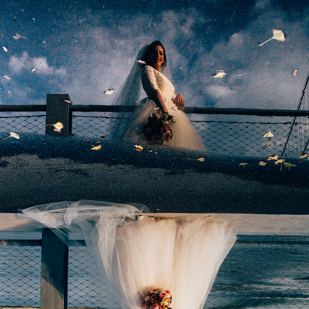 Wedding Yanki & Tzivia - Eliau Piha studio photography-0072.jpg