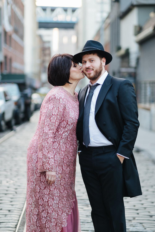 Wedding Yanki & Tzivia - Eliau Piha studio photography-0141.jpg