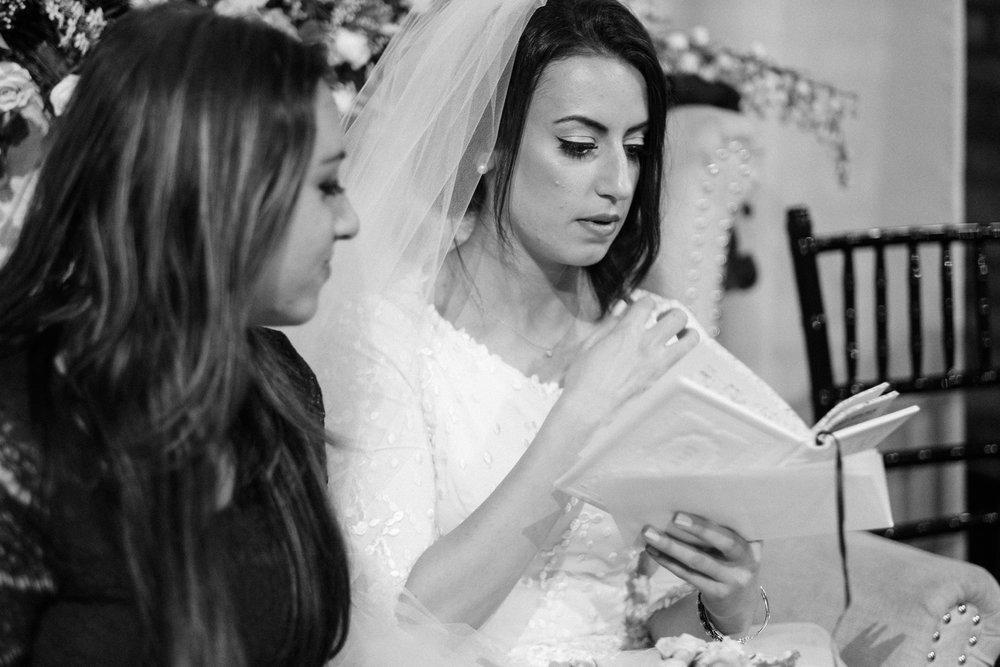 Wedding Yanki & Tzivia - Eliau Piha studio photography-0260.jpg