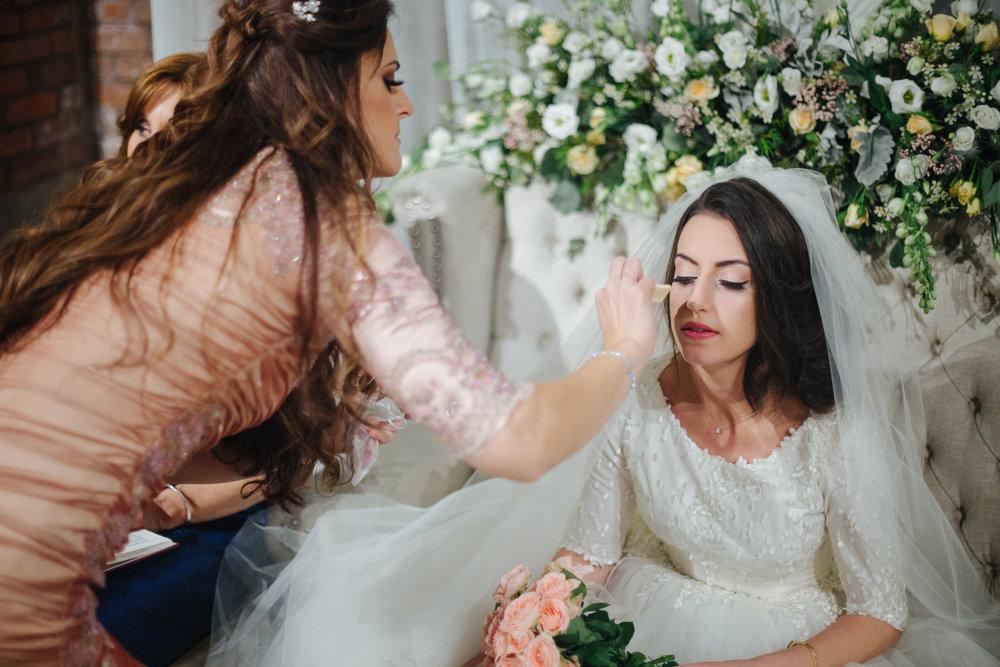 Wedding Yanki & Tzivia - Eliau Piha studio photography-0303.jpg
