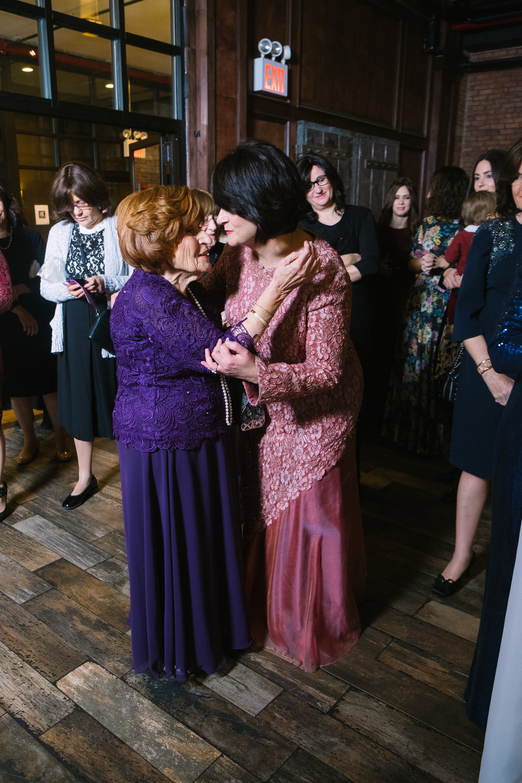 Wedding Yanki & Tzivia - Eliau Piha studio photography-0344.jpg