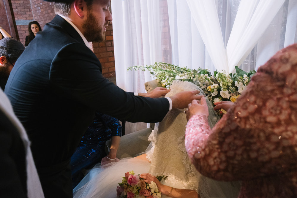 Wedding Yanki & Tzivia - Eliau Piha studio photography-0367.jpg