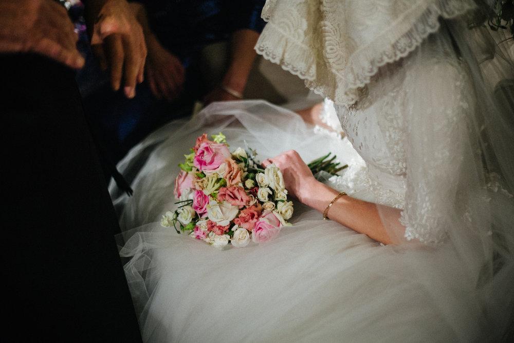 Wedding Yanki & Tzivia - Eliau Piha studio photography-0381.jpg