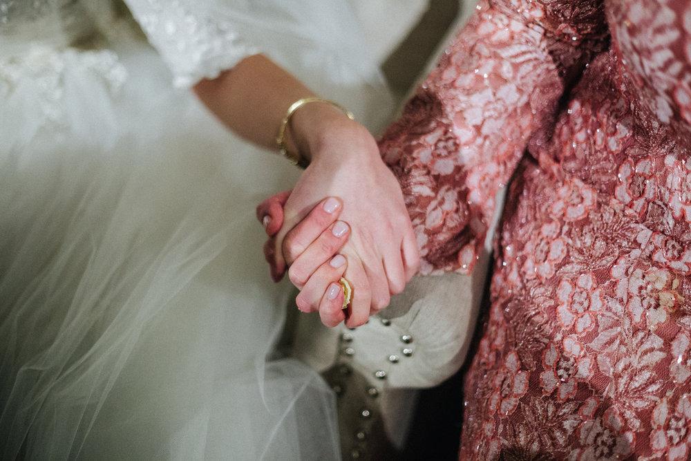 Wedding Yanki & Tzivia - Eliau Piha studio photography-0382.jpg