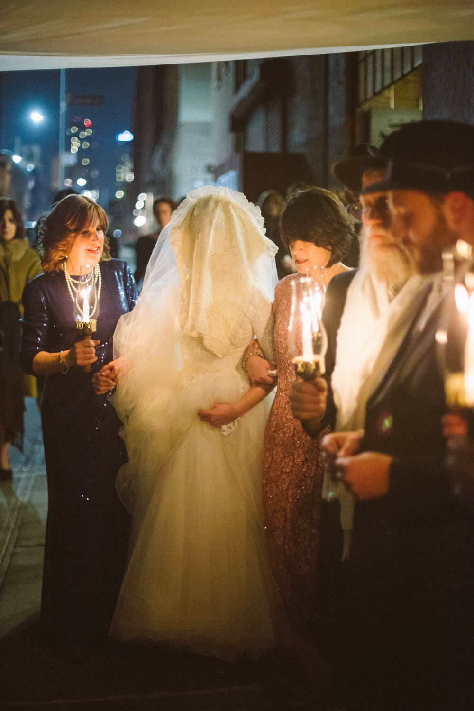 Wedding Yanki & Tzivia - Eliau Piha studio photography-0415.jpg