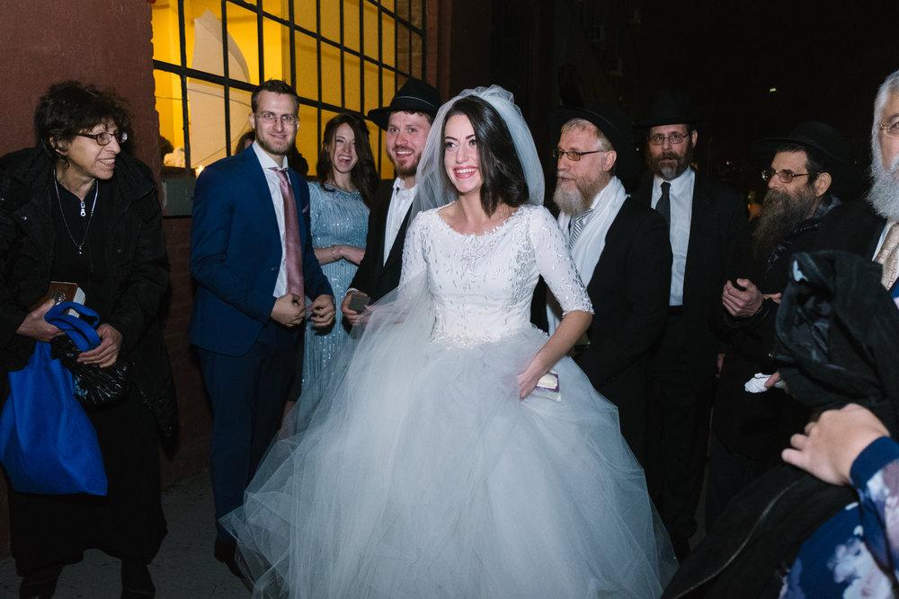 Wedding Yanki & Tzivia - Eliau Piha studio photography-0531.jpg