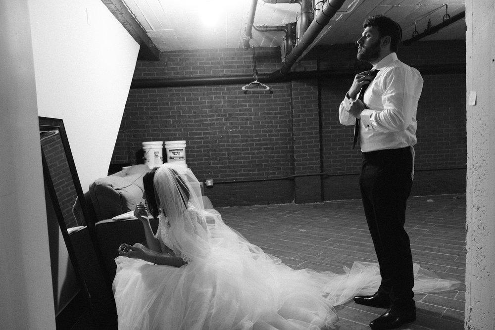 Wedding Yanki & Tzivia - Eliau Piha studio photography-0541.jpg