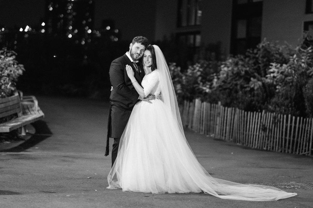 Wedding Yanki & Tzivia - Eliau Piha studio photography-0561.jpg