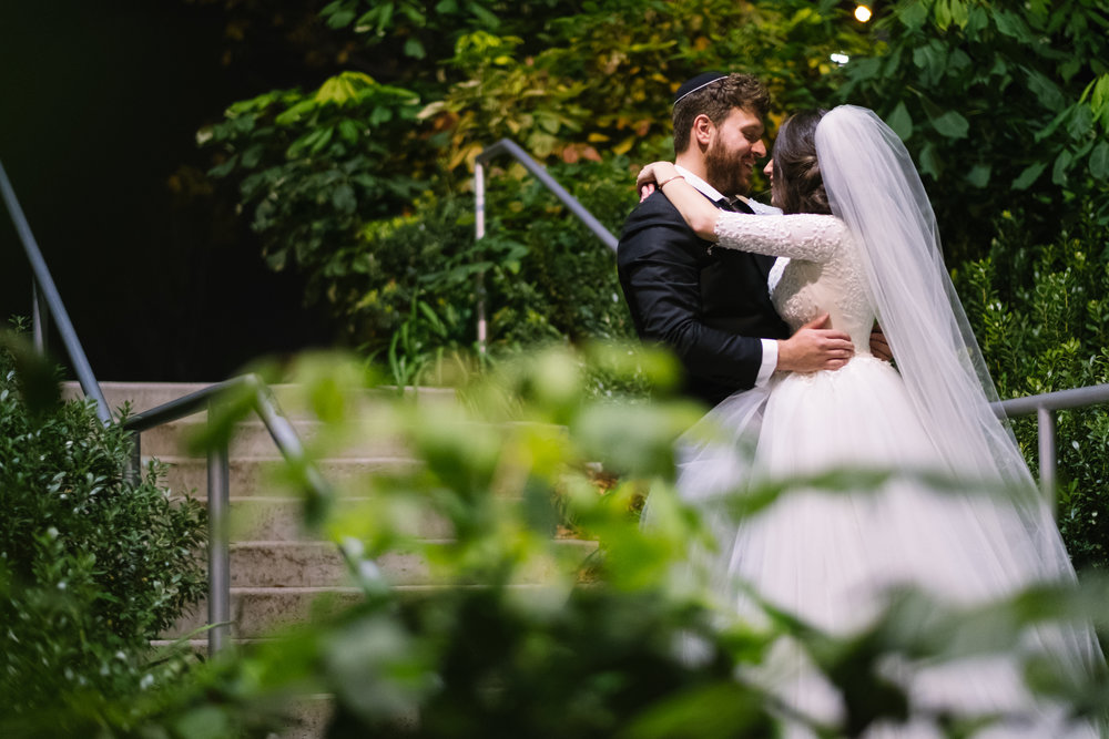 Wedding Yanki & Tzivia - Eliau Piha studio photography-0572.jpg