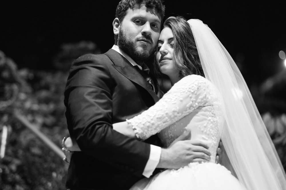Wedding Yanki & Tzivia - Eliau Piha studio photography-0576.jpg