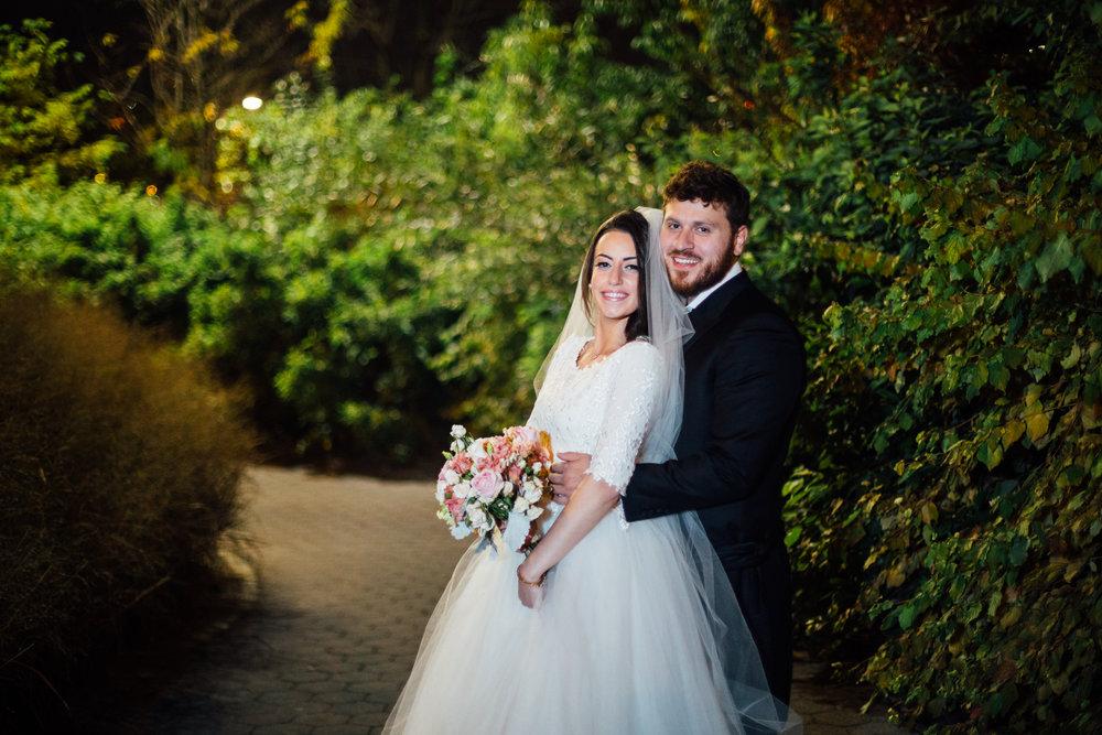 Wedding Yanki & Tzivia - Eliau Piha studio photography-0585.jpg