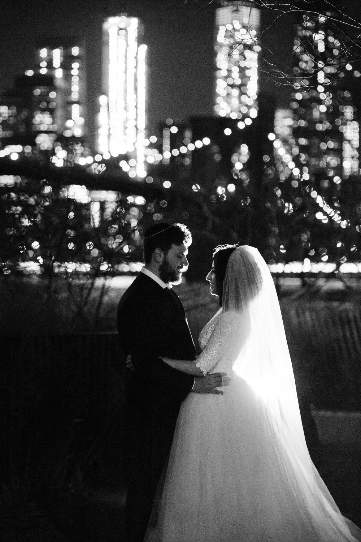 Wedding Yanki & Tzivia - Eliau Piha studio photography-0588.jpg