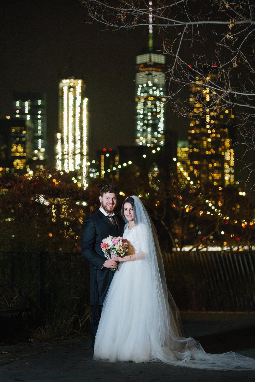 Wedding Yanki & Tzivia - Eliau Piha studio photography-0598.jpg