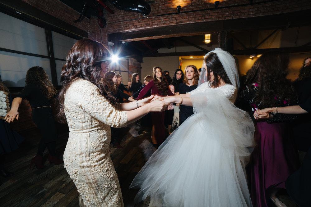 Wedding Yanki & Tzivia - Eliau Piha studio photography-0640.jpg