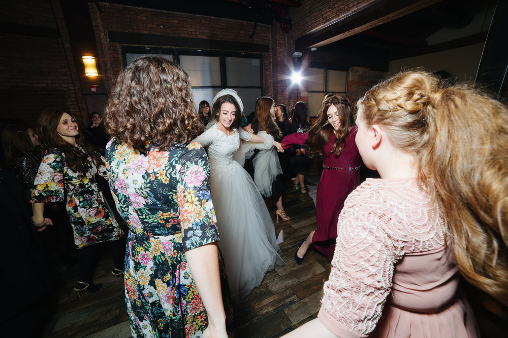Wedding Yanki & Tzivia - Eliau Piha studio photography-0685.jpg