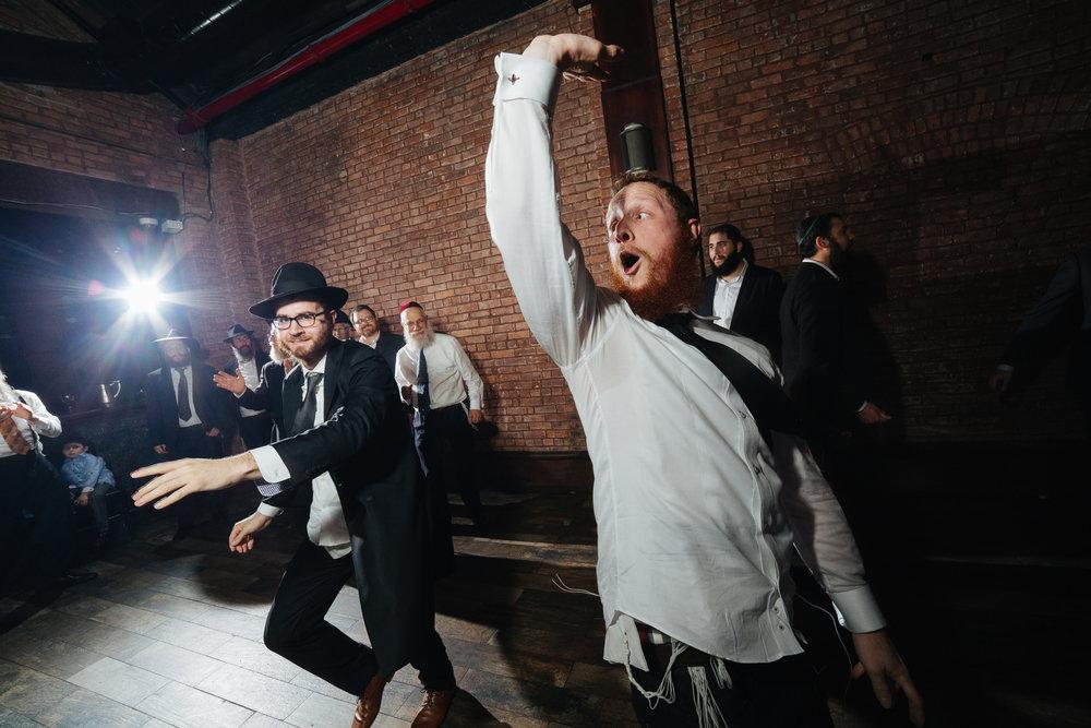 Wedding Yanki & Tzivia - Eliau Piha studio photography-0975.jpg