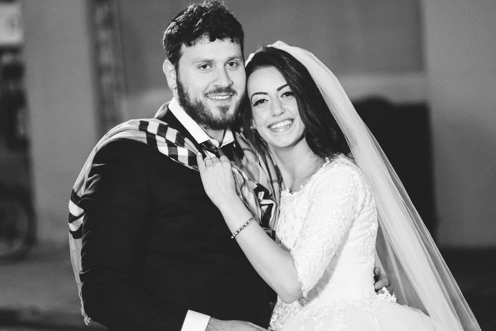 Wedding Yanki & Tzivia - Eliau Piha studio photography-0546.jpg