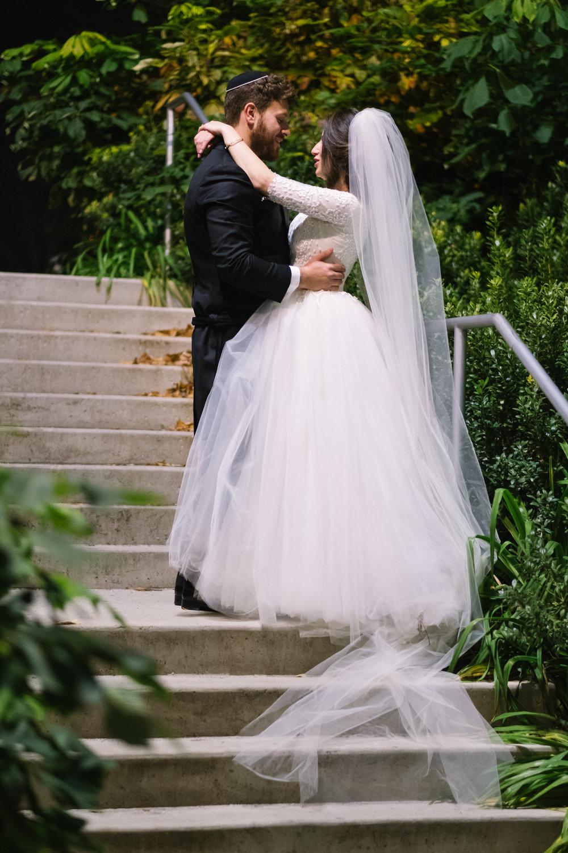 Wedding Yanki & Tzivia - Eliau Piha studio photography-0569.jpg