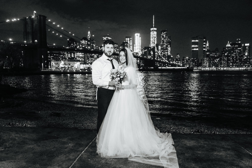Wedding Yanki & Tzivia - Eliau Piha studio photography-0604.jpg