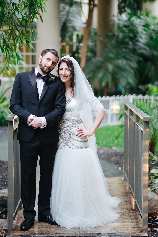 Michael & Sarah - Eliau Piha studio photography-1003.jpg