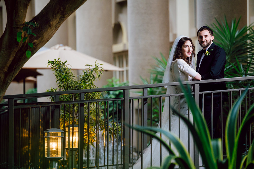 Michael & Sarah - Eliau Piha studio photography-1048.jpg