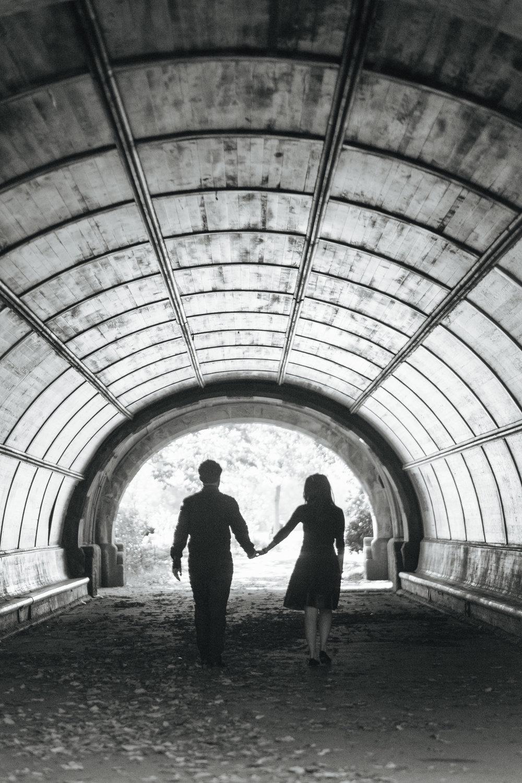 Engagement Gershon & Cate - Eliau Piha studio photography-0053.jpg