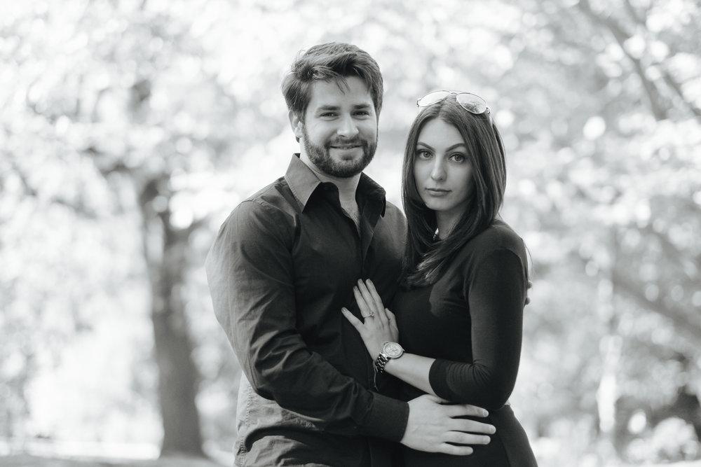 Engagement Gershon & Cate - Eliau Piha studio photography-0079.jpg