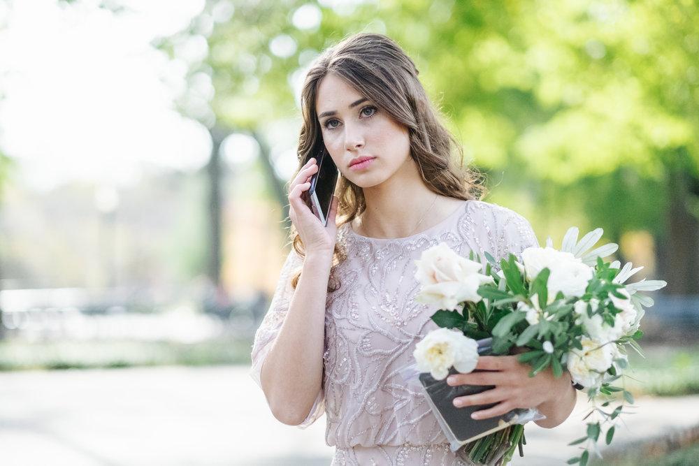 Wedding Shaina & Yankel  - Eliau Piha studio photography-0112.jpg