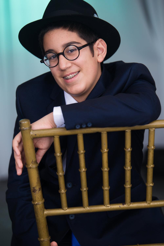 Shloime Dahan Bar Mitzvah - Eliau Piha studio photography-0004.jpg