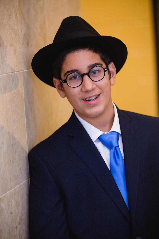 Shloime Dahan Bar Mitzvah - Eliau Piha studio photography-0016.jpg