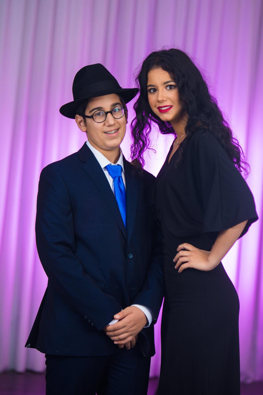 Shloime Dahan Bar Mitzvah - Eliau Piha studio photography-0039.jpg