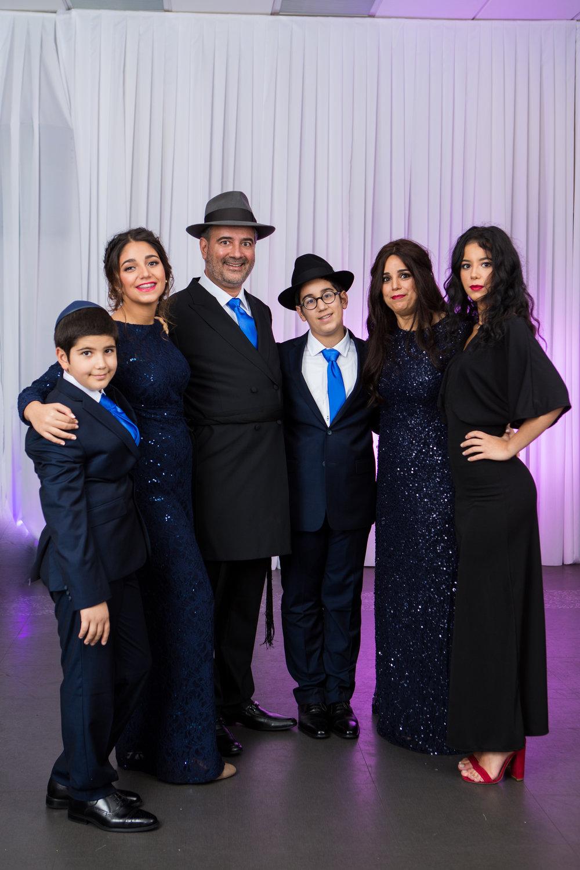 Shloime Dahan Bar Mitzvah - Eliau Piha studio photography-0049.jpg