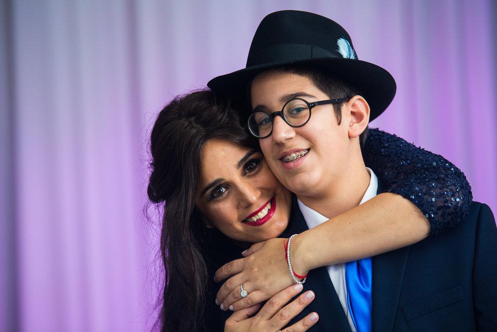Shloime Dahan Bar Mitzvah - Eliau Piha studio photography-0069.jpg