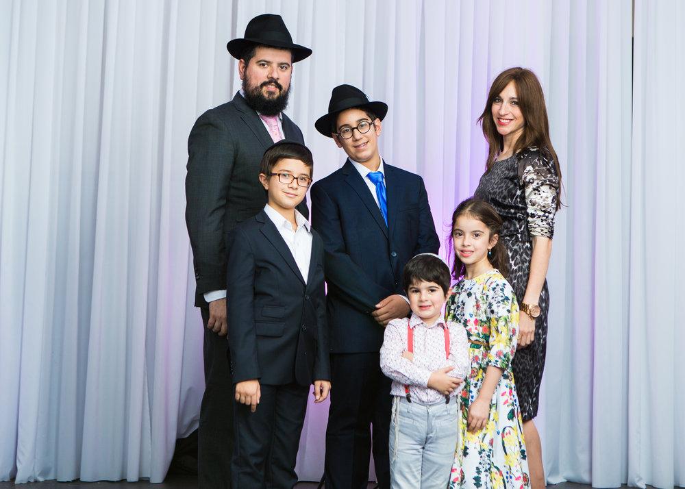 Shloime Dahan Bar Mitzvah - Eliau Piha studio photography-0091.jpg