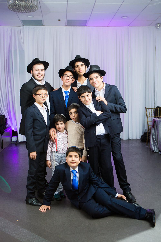 Shloime Dahan Bar Mitzvah - Eliau Piha studio photography-0096.jpg