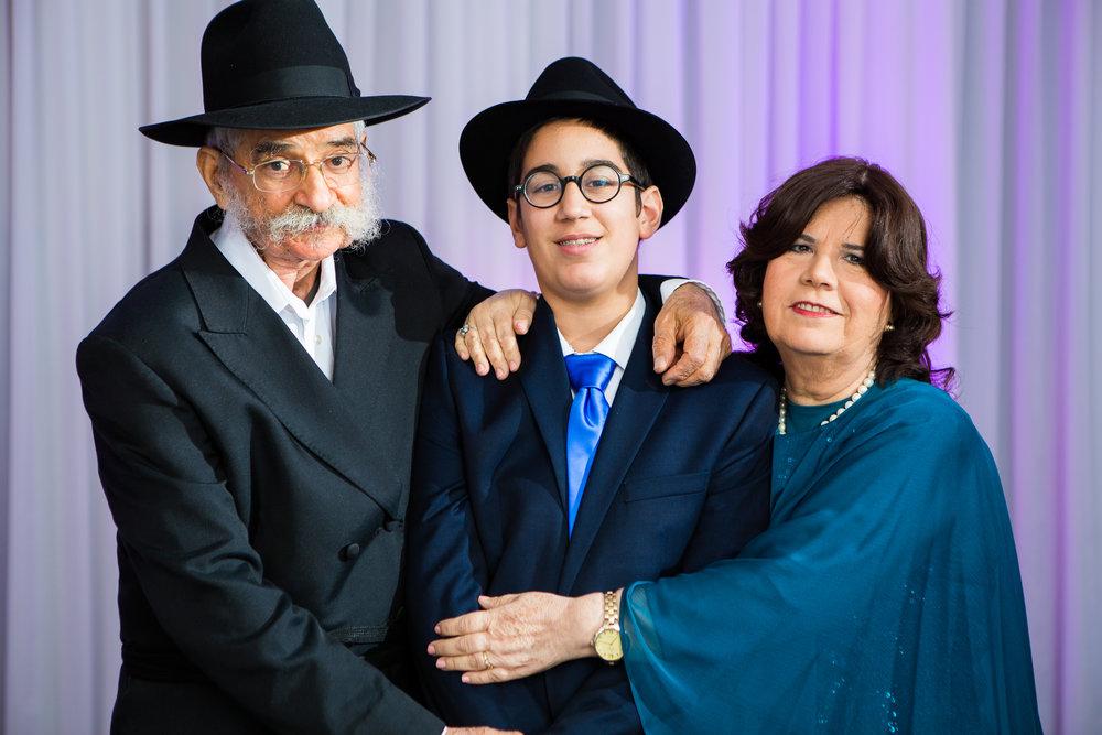 Shloime Dahan Bar Mitzvah - Eliau Piha studio photography-0104.jpg